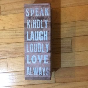 Box of quotes